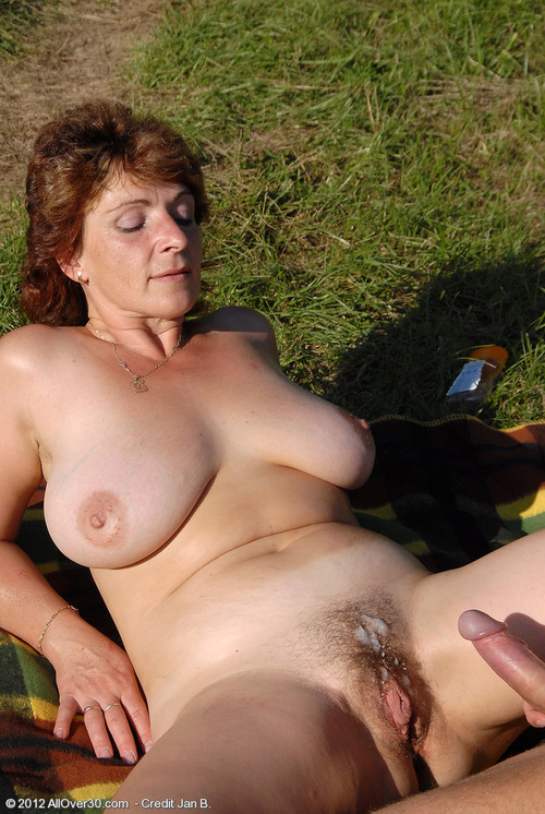 mother porn gif