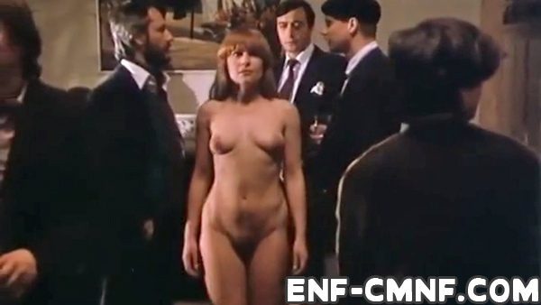 Naked pictures with woman only