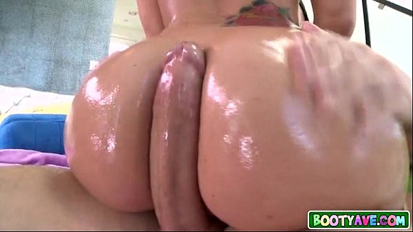 dick fuck pussy images