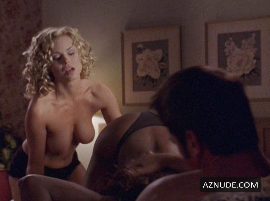 Jessica collins pussy pictures