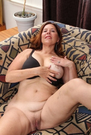 Mature hot sexty naked pics