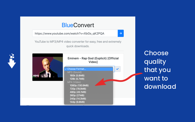 Youtube mp3 downloader for chrome free download