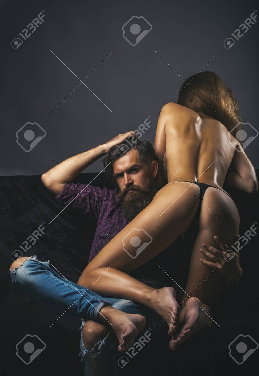 pussy sex show woman