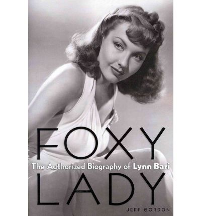 Foxy lady download