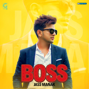 New song by jass manak