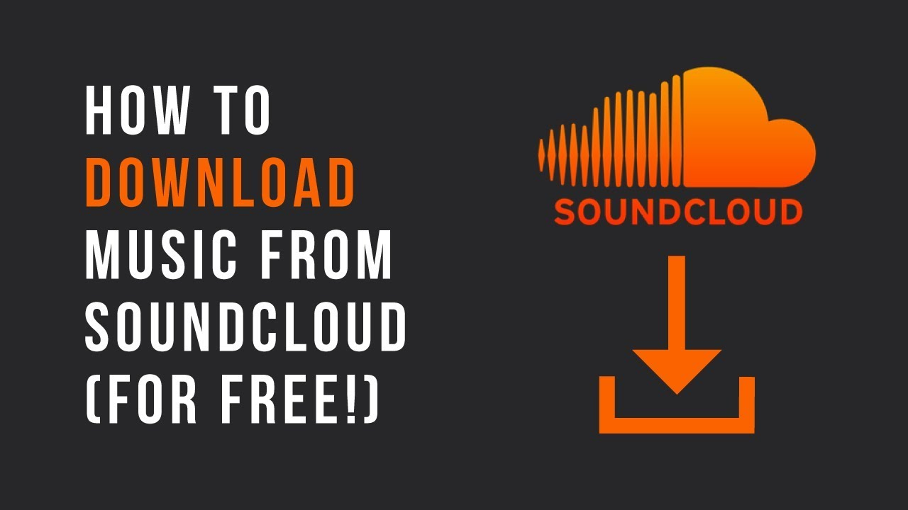 Royalty free music download soundcloud