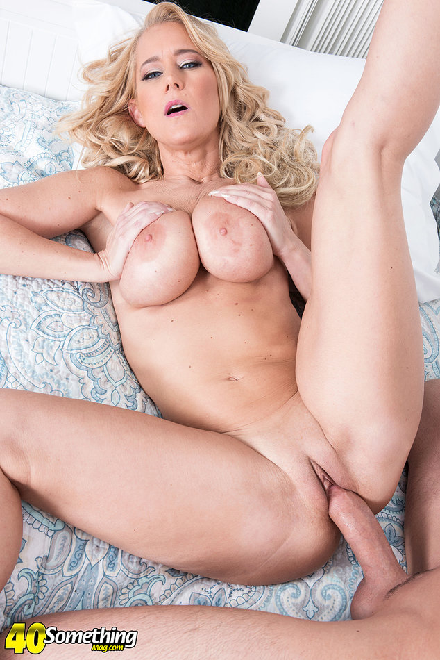 young amateur sex movies